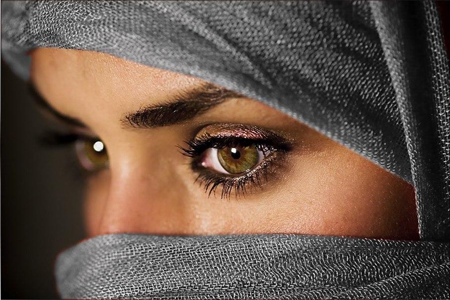 muslim-women-demographic-jihad